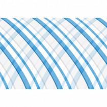 DD115285 XXL Wallpaper 5 livingwalls