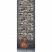DD115749 XXL Wallpaper 5 livingwalls
