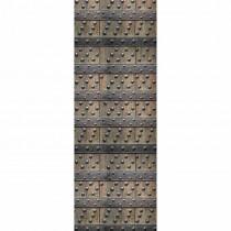 DD115774 XXL Wallpaper 5 livingwalls