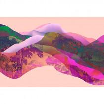DD121796 Walls by Patel 3 magic mountain 1
