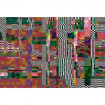 DD122256 Walls by Patel 3 mirage 2