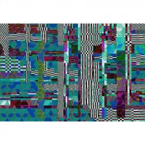 DD122260 Walls by Patel 3 mirage 3