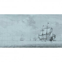 DD122372 Walls by Patel 3 on the sea 1