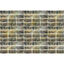 DD122744 Walls by Patel 3 factory 1