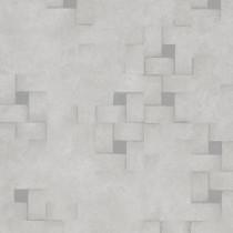 EN3303 Elune Grandeco