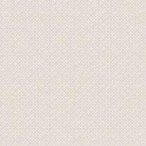 51013 Blomstermala midbec