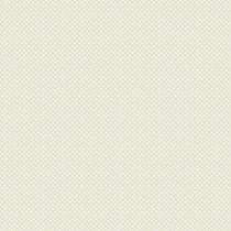 51014 Blomstermala midbec