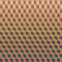 200418 Cubiq BN Wallcoverings