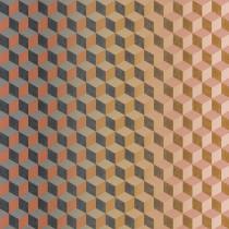 200419 Cubiq BN Wallcoverings