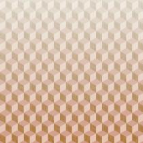 200420 Cubiq BN Wallcoverings