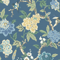 GP5903 Waverly Garden Party Rasch-Textil