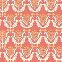 GP5917 Waverly Garden Party Rasch-Textil