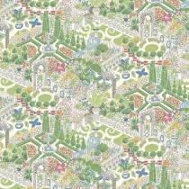 GP5932 Waverly Garden Party Rasch-Textil
