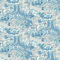 GP5933 Waverly Garden Party Rasch-Textil