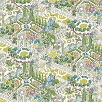 GP5934 Waverly Garden Party Rasch-Textil