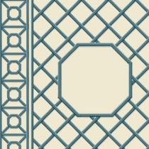 GP5943 Waverly Garden Party Rasch-Textil