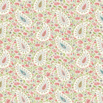 GP5953 Waverly Garden Party Rasch-Textil
