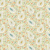 GP5954 Waverly Garden Party Rasch-Textil