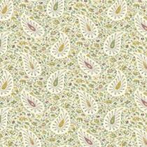 GP5956 Waverly Garden Party Rasch-Textil