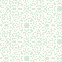 GP5960 Waverly Garden Party Rasch-Textil