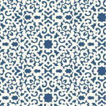 GP5962 Waverly Garden Party Rasch-Textil