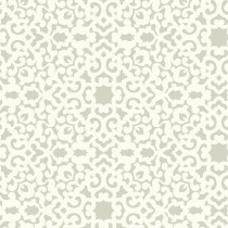 GP5963 Waverly Garden Party Rasch-Textil