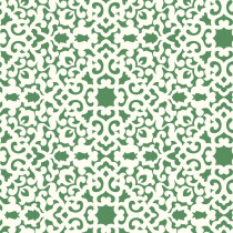 GP5964 Waverly Garden Party Rasch-Textil