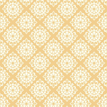 GP5972 Waverly Garden Party Rasch-Textil