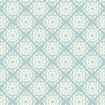 GP5974 Waverly Garden Party Rasch-Textil