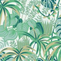 36511 Jungle Jive Hookedonwalls