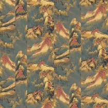 KIM302 Kimono Khrôma MASUREEL