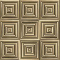L44602 Hexagone Ugepa