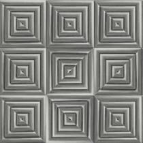 L44609 Hexagone Ugepa