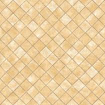 L44902 Hexagone Ugepa