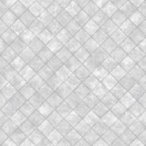 L44909 Hexagone Ugepa