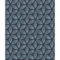 L52201 Hexagone Ugepa