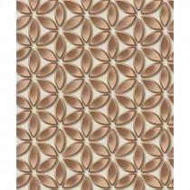 L52208 Hexagone Ugepa