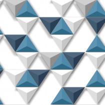 L57501 Hexagone Ugepa