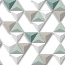 L57504 Hexagone Ugepa