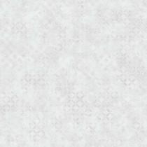 L57600 Hexagone Ugepa