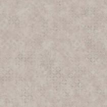 L57608 Hexagone Ugepa