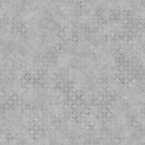 L57609 Hexagone Ugepa