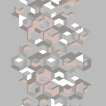 L57703 Hexagone Ugepa