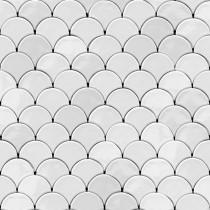L59100 Hexagone Ugepa