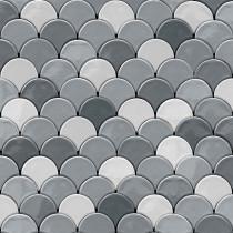 L59109 Hexagone Ugepa