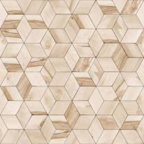 L59207 Hexagone Ugepa