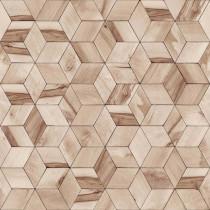 L59208 Hexagone Ugepa