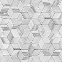 L59209 Hexagone Ugepa