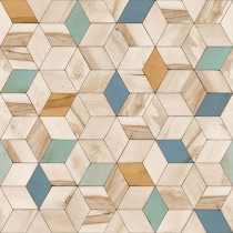 L59301 Hexagone Ugepa