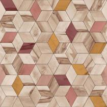 L59310 Hexagone Ugepa